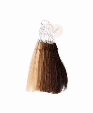 100-eastern-european-human-hair-color-ring
