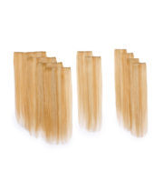 10pc-human-hair-extension-product