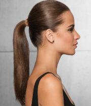 16-in-human-hair-wrap-around-pony-3