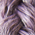 Light Purple Black