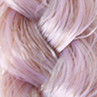 Light Purple Blonde
