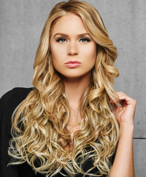 22-inch-Curly-Extension---1