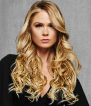 22-inch-Curly-Extension---3
