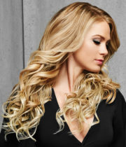 22-inch-Curly-Extension---4