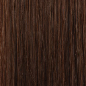 Not Your Basic Brown<br> Color#: 3<br> Description: Dark Neutral Brown