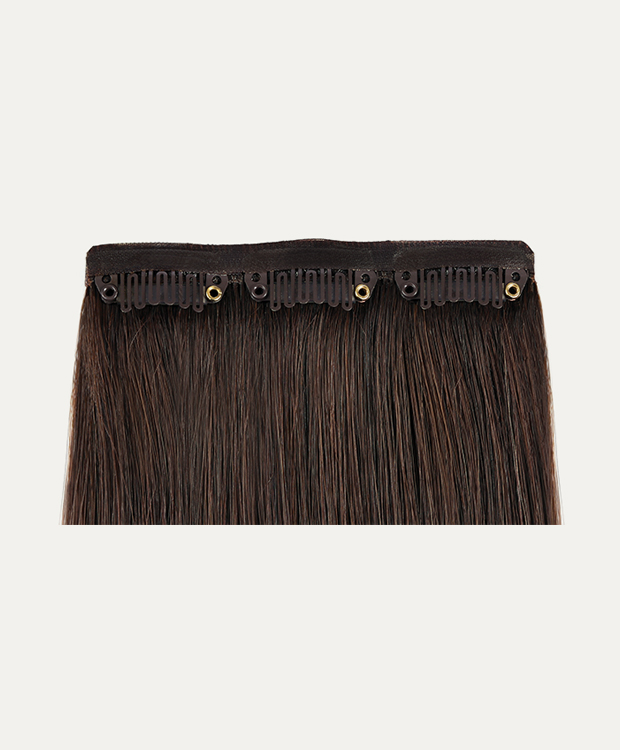3-inch-wide-weft
