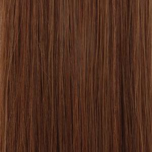 Almost a Ginger<br> Color#: 30<br> Description: Cinnamon Brown