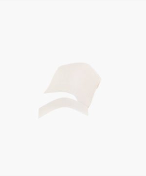 3m-medical-tape-curved-back-1