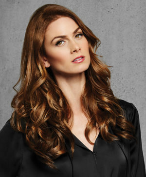 3pc.-18inch-Wavy-Extension-Kit---1