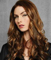 3pc.-18inch-Wavy-Extension-Kit---2
