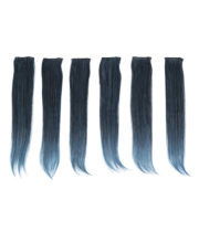 6pc-Color-Extension-Kit-product