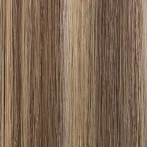 She Thinks She's Blonde<br>Color#: 9<br> Description: Dark Blonde Reflecting Medium and Pale Blonde