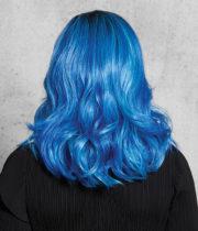 Blue-Waves---Back