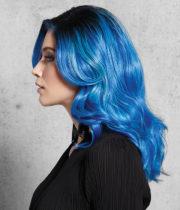 Blue-Waves---Side-2