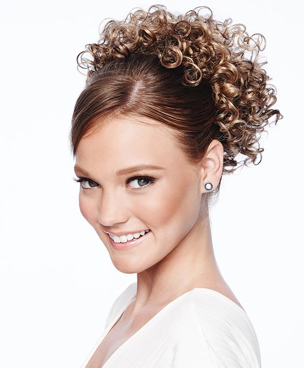 Cheer-Dance-Curls---3