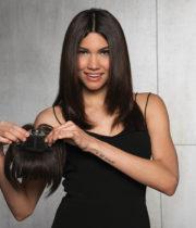 Clip-In-Human-Hair-Fringe---3