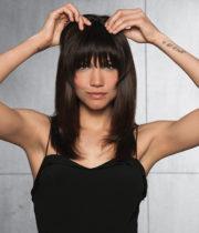 Clip-In-Human-Hair-Fringe---4
