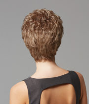 confidence_back