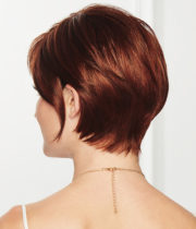 Contempo-Cut--Back