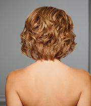 couture_art_of_chic_v1_back_sides_4903