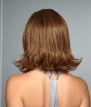 couture_savoir_faire_v2_back_sides_6832