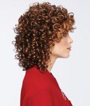 Curl-Appeal---Side-1