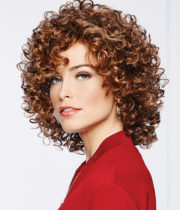 Curl-Appeal---Side-2