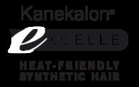 Exel-logo