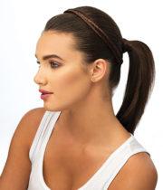 FishTail-Braid-Headband