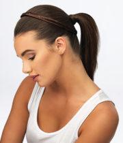 FishTail-Braid-Headband---2