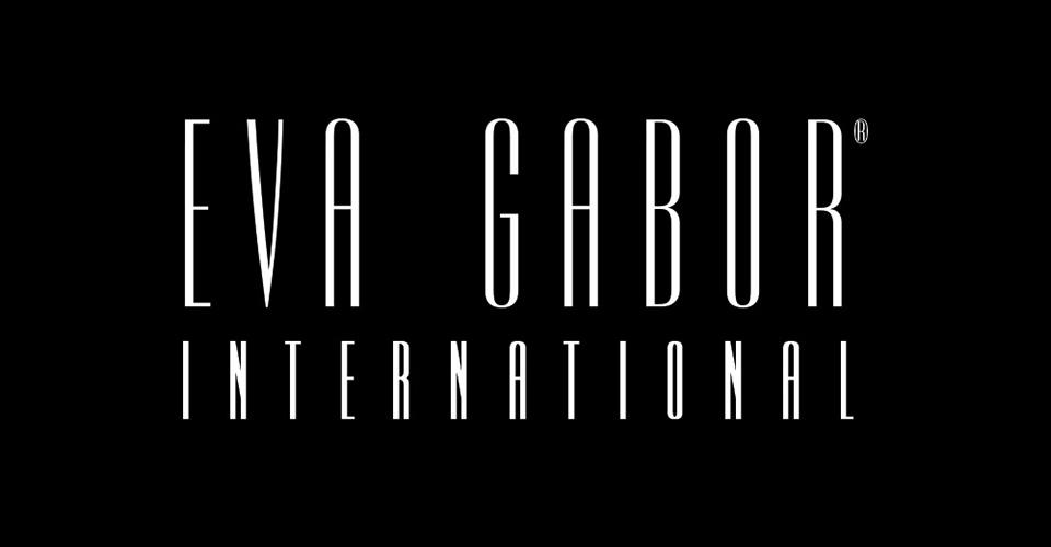 GB-Logo-Eva-Gabor-International