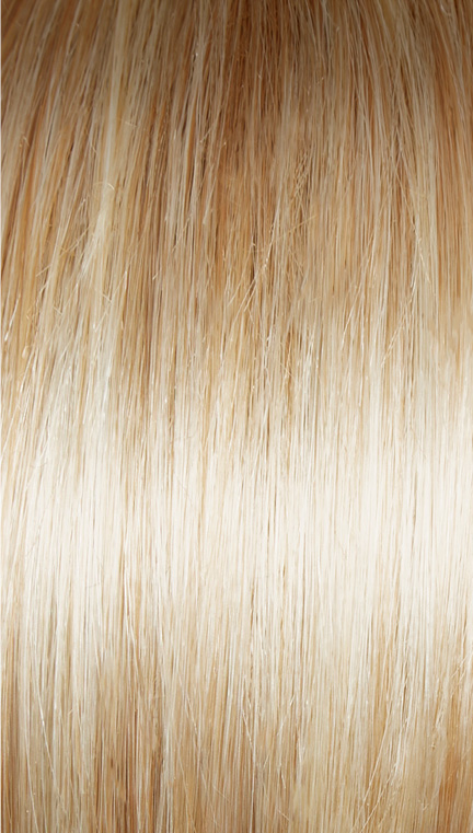 GB-SS-Sandy-Blonde-GL14-22SS