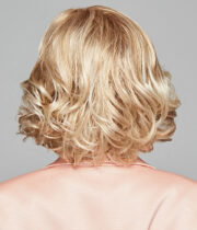 GB-Twirl-and-Curl4
