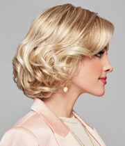 GB-Twirl-and-Curl5