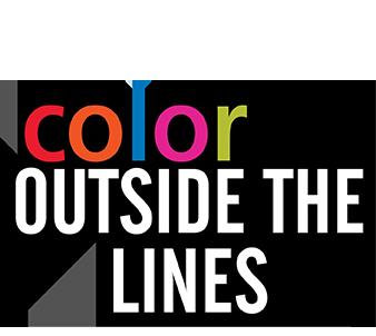HAIRDO-Color-Outside