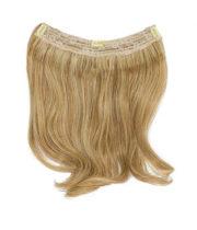 HD-12in-Hair-Extension-Model-Cap