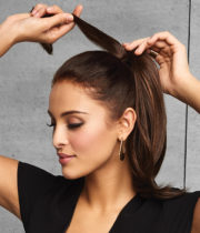 HD-12in-Simply-Straight-Pony-Model-How-To2