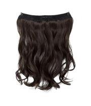 HD-16in-Hair-Extension-Model-Cap