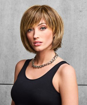 HD-Flirty-Fringe-Bob