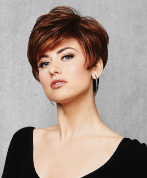 HD-Perfect-Pixie-front
