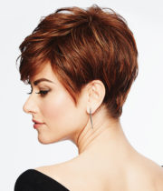 HD-Perfect-Pixie-side