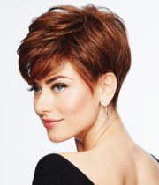 HD-Perfect-Pixie-side2