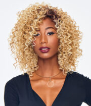 HD-Sassy-Curl-Front3