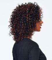 HD-Sassy-Curl-Side1