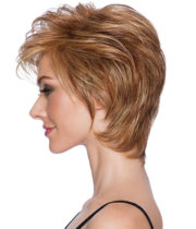 HD-Short-Tapered-Crop-Side-2