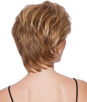 HD-Short-Tapered-Crop-Side-3