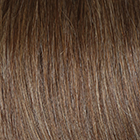 Light Brown HT12