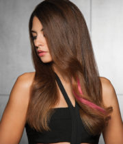 human_hair_color_strip_pink_2452