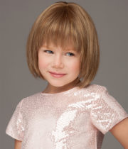 KIDZ-Pretty-In-Page-Model-Front-4