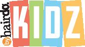 KIDZ-logo